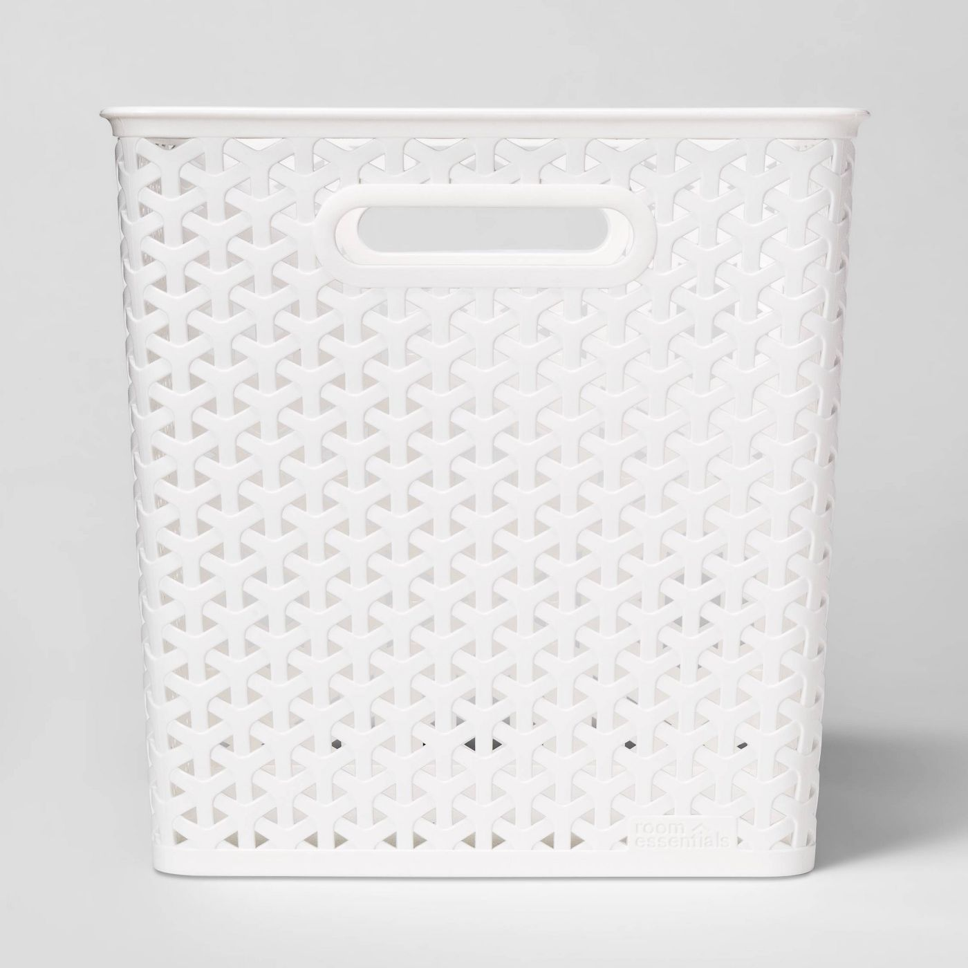 https://www.target.com/p/y-weave-basket-bin-11-room-essentials-153/-/A-52672525