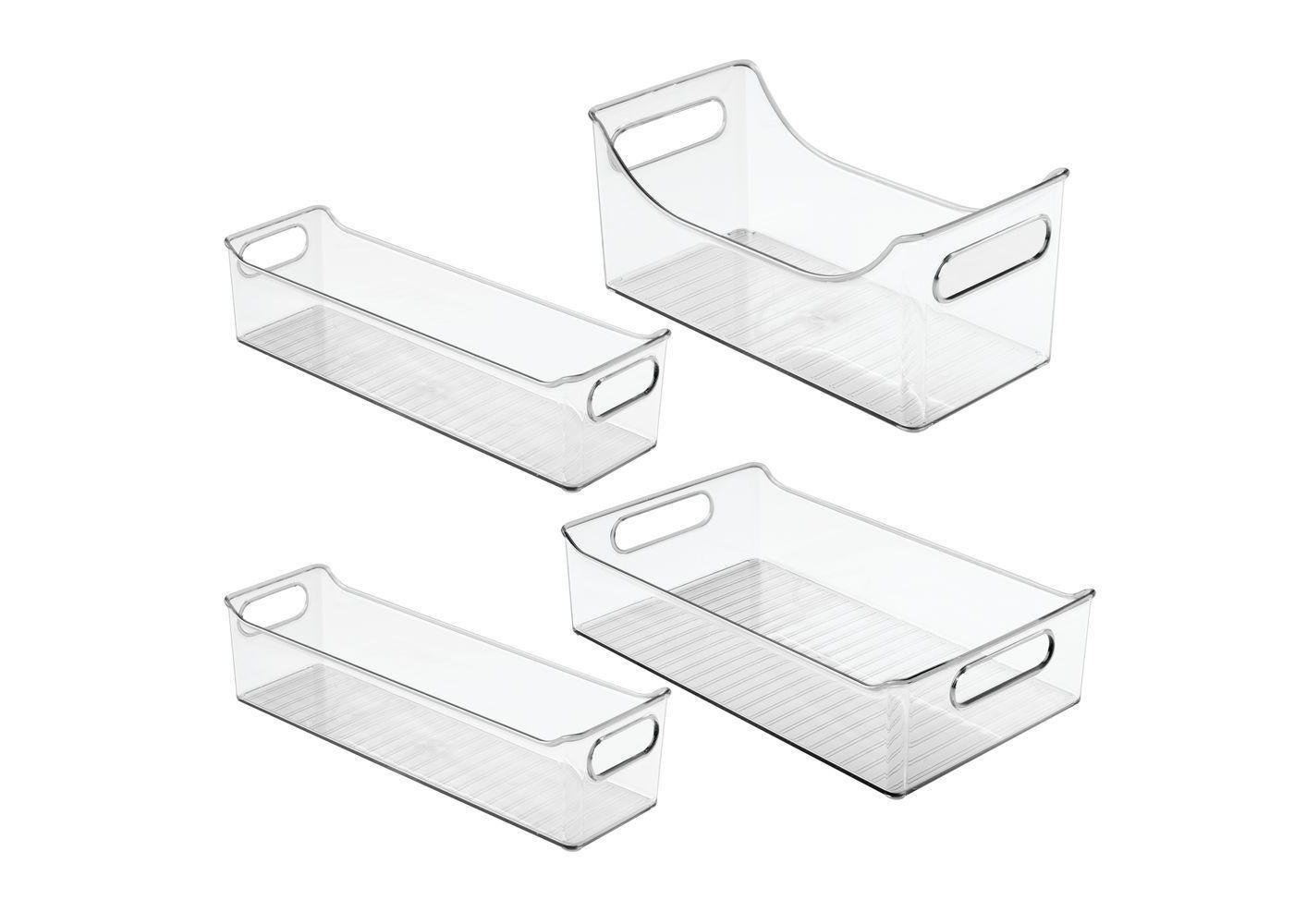 https://www.target.com/p/mdesign-wide-plastic-kitchen-pantry-cabinet-food-storage-bin-2-pack/-/A-79359622?preselect=78619251#lnk=sametab