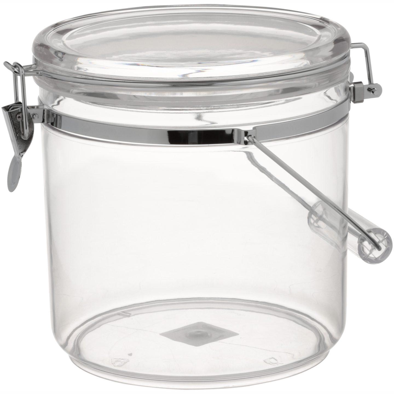 https://www.walmart.com/ip/Mainstays-Latching-Jar-Large/39082929