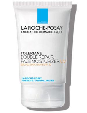 La Roche-Porsay